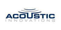 Acoustic Innovations logo