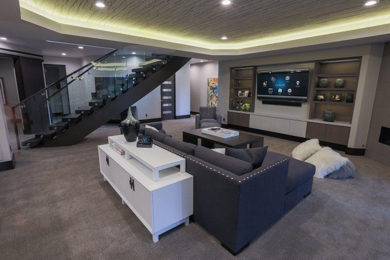 Media Room-2