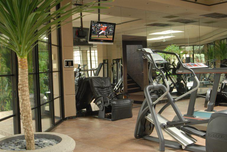 Recreation Room-2