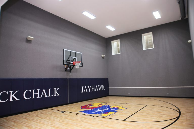 Recreation Room-4