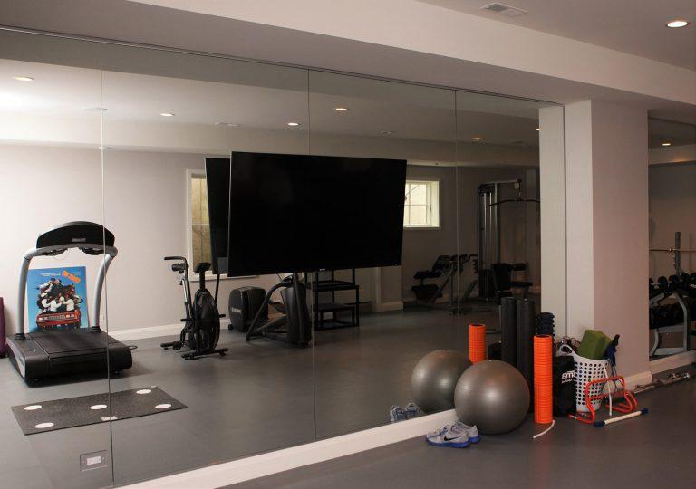 Recreation Room-1