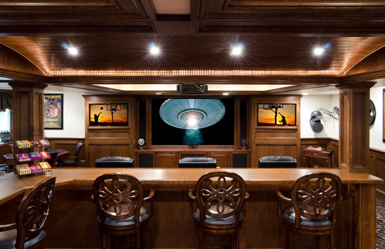 Media Room-4