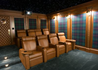 Home Theater-6
