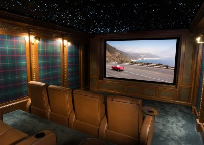 Home Theater-5