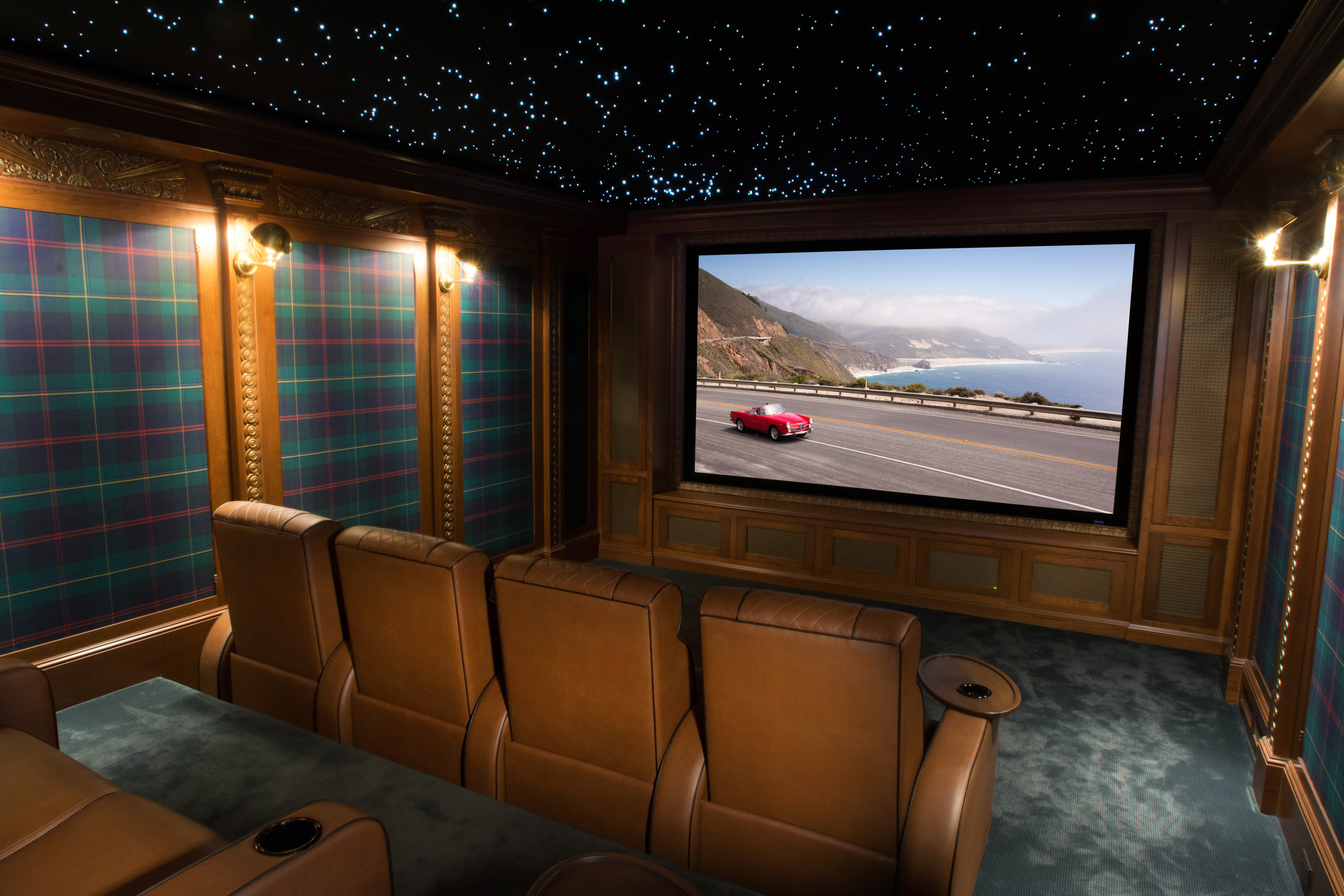 Design Your Own Home Theater 28 Images Design Your Own
