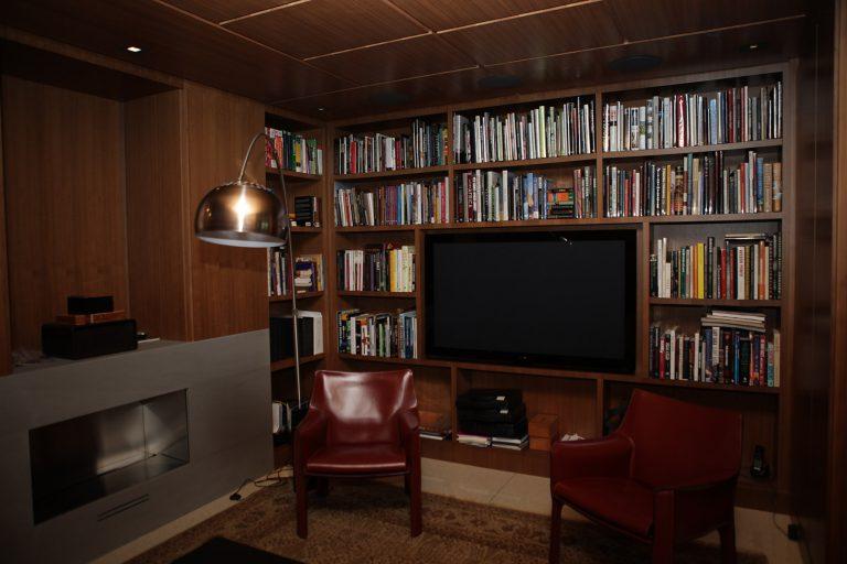 Media Room-11