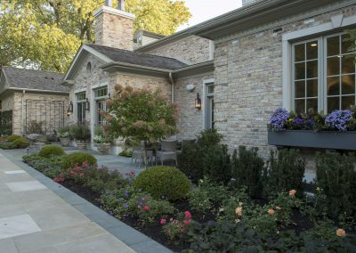Lake Forest Home Project-6