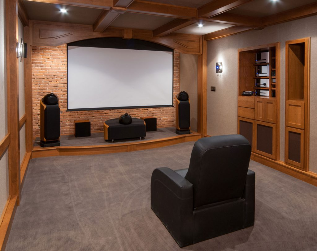 high-end-audio-room