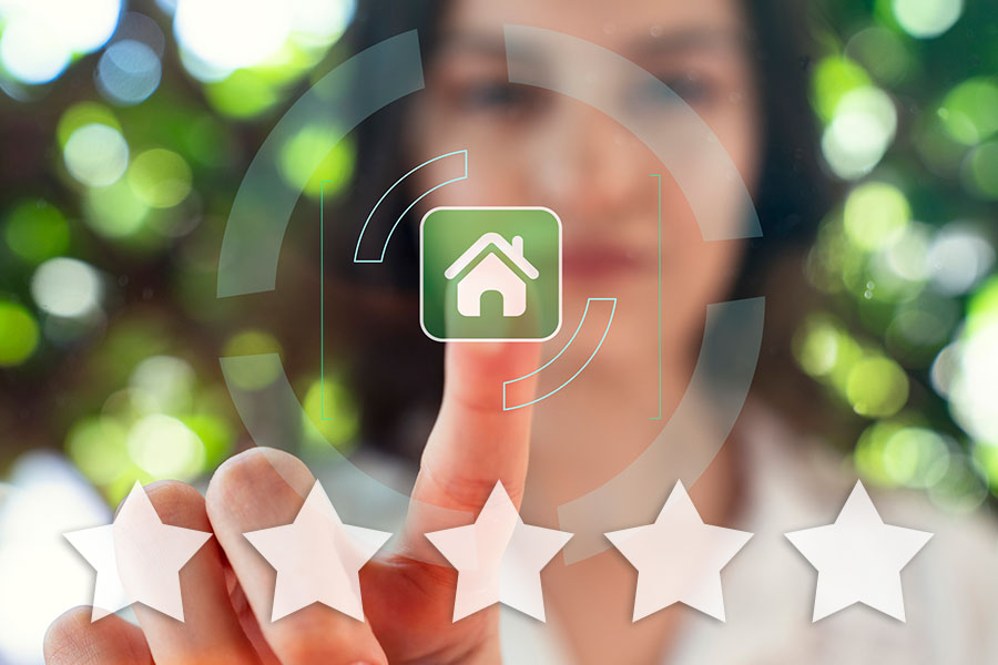 Why Quality Customer Support for Your Home Automation Systems Is Necessary